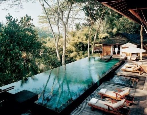 Poolhouse 8