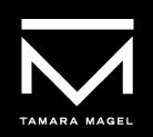 Tamara Magel