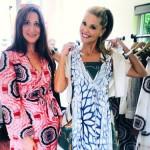 Jill Zarin's Luxury Ladies Luncheon2
