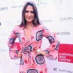 Jill Zarin's Luxury Ladies Luncheon3