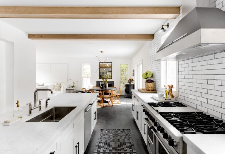 easthampton - Hampton Home Designs